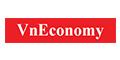 https://admarket.admicro.vn/images/logo_slide/vneconomy.jpg